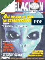 BIBLIOTECA  M.A.O.  R-043 Nº06 1996 C-P.pdf