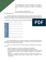 Adherencia al entrenamiento.pdf