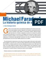 Michael Faraday Revista Num4