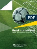 PDF Copa.do.Mundo Port.2011