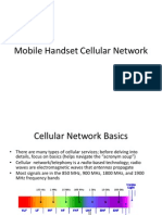 694_CELLULAR_NETWORK (3).ppt