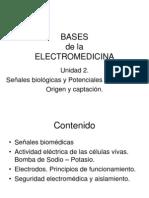 BASES02 Fisiología