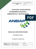 Manual de Finanzas Rev2