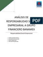 Análisis de Responsabilidad Social a Corporativo (2)