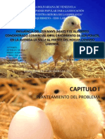 Proyecto de Biologia Pp1