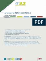 EFM32WG-RM.pdf