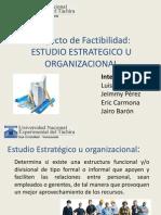 Proyecto de Factibilidad_ Exposicion