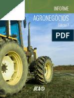 180847626-Informe-Agronegocios