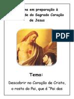 Novena S. Coração 2014 (1)