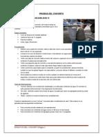 pruebas del concreto.doc