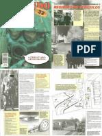 Comando Tecnicas de combate y supervivencia - 32.pdf