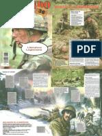 Comando Tecnicas de combate y supervivencia - 36.pdf