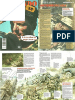 Comando Tecnicas de combate y supervivencia - 38.pdf