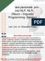 Curs 2.NLP.lect.Univ.dr.GhPertea