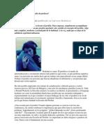 La decisión Y EL PERDON .docx