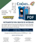 Catalogo General Matest 2011_3