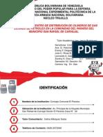 Diapositivas_(Proyecto_Comunitario)