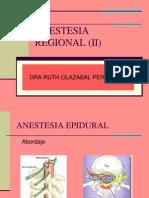 6 Anestesiaregionalii Mayo 100725131631 Phpapp01