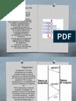 EXPO MODELO TCPIP.pptx