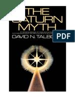the-saturn-myth-david-n-talbott-1980