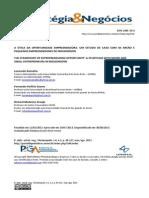 Ramalho_Oliveira_Araújo_2013_A-otica-da-oportunidade-empree_29208.pdf