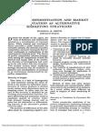140707875-Product-Differentiation-and-Market-Segmentation.pdf
