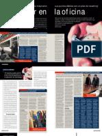 coaching Entrenador personal.pdf
