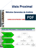 Analisis Proximal 2012 3