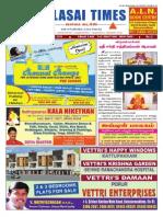 Valasai Print 14jun2014