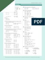Matcontexto Atividade Imprimir V1 C01