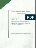 NocionesgeneralesdeDerechoFinanciero (1)