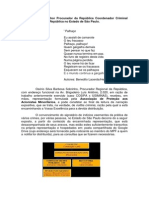 notitia criminis edemir pinto jpmorgan xp bovespa