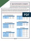 2014 Navy Retention Study - Demographics
