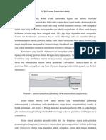 Metode GPR(1)
