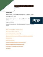 CELULAS CITOTOXICAS NATURALES