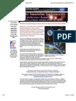 SFC2003_Program12