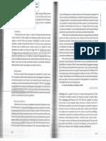 Dicionário Análise Do Discurso.charaudeau & Maingueneau0001
