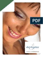 PN Daylo Plas
