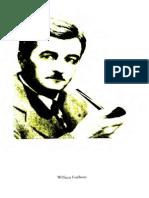 Faulkner_-_Estudio_Preliminar_Cátedra[1]