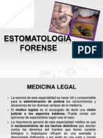 Clase (2) Traumatologia Forense Final