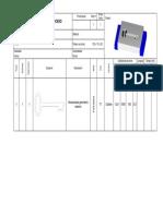 Fagor8025M-005777.pdf