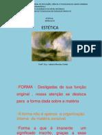 Aisthesis PDF