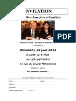 InvitationJuin2014.pdf