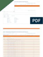 COMPOSIÇÕES_RS_ABR_2014_COM_DESONERAÇÃO.pdf