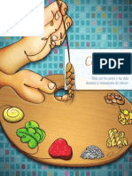 comidaquecuida-cancer.pdf