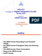 02-ECE612-S14-CMOS Inverter.pdf