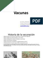 1erTeoVacunaFarmacia2014