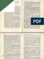 Lectura Benveniste El Aparato Formal de La Enunciacic3b3n