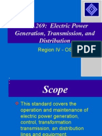 Electric Power Generation, Transmission, and Distribution.ppt