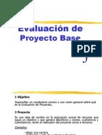 87_generalidades evaluacion